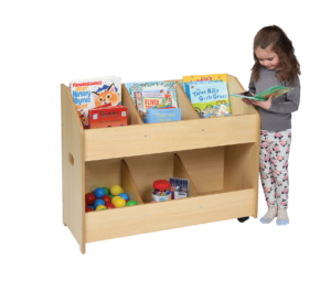Bookcases, Tables & Storage Units